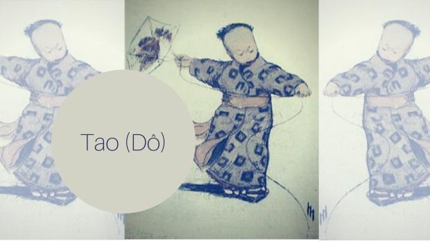 Tao (Dô)