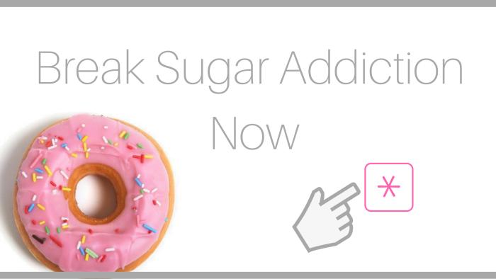 sugar2(1)
